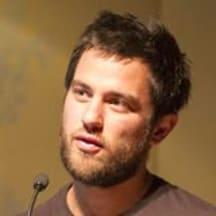 Luke Iseman - Y Combinator
