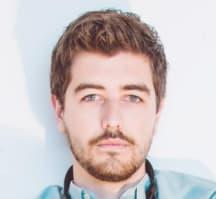Jonathan Grado - Grado Labs