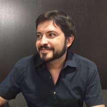 Agustin Gomez - Wallapop