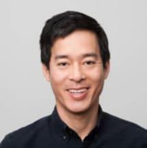 Greg Hu -