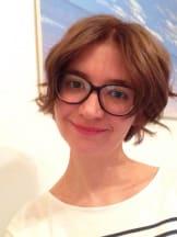Lucia Maffei