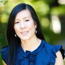 Aileen Lee - Cowboy Ventures