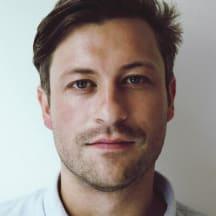 Florian Meissner - EyeEm