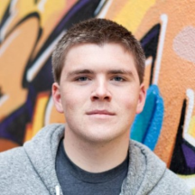 John Collison - Stripe