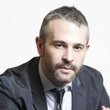 Jason Goldberg - Hem