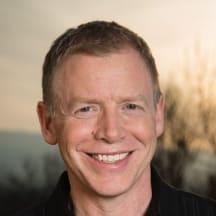 Scott Dietzen - Pure Storage