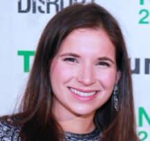 Samantha Stein