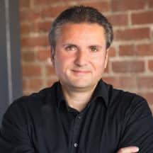 Jeff Clavier - SoftTech VC