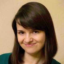 Matylda Czarnecka