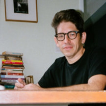 Yancey Strickler - Kickstarter
