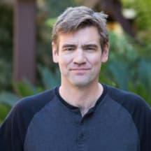 Chris Dixon - Andreessen Horowitz
