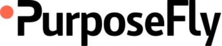 PurposeFly