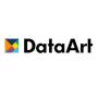 DataArt