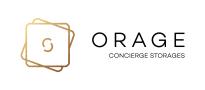 ORAGE4U GmbH