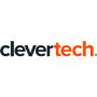 Clevertech