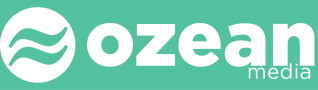 Ozean Media