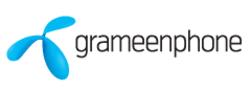 grameen phone report