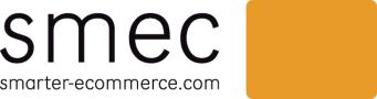 Smarter Ecommerce GmbH - smec