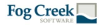 Fog Creek Software