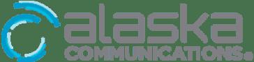 Alaska Communications Systems Group