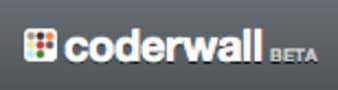 Coderwall