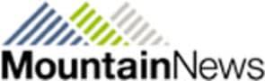 Mountain News Corporation