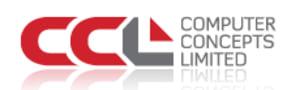 Computer Concepts Ltd