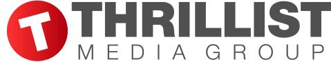 Thrillist Media Group