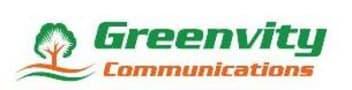 Greenvity Communications