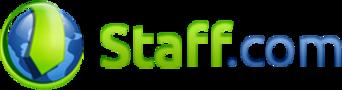 Staff.com