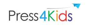 Press4Kids