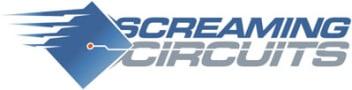 Screaming Circuits