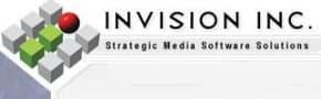 Invision Inc