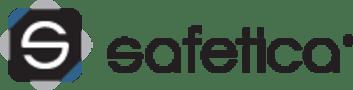 Safetica Technologies