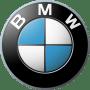 BMW Technology Corporation