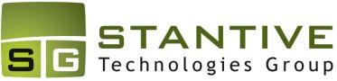 Stantive Technologies Group Inc.