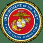 United States Marine Corps (USMC) / U.S. Marine Corps