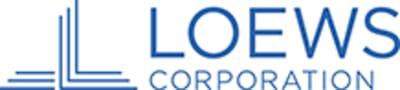 Loews Corporation