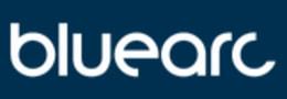 BlueArc Group