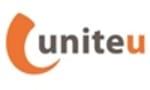 UniteU