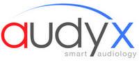 Audyx