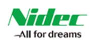 Nidec Corporation