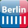 BerlinOnline Stadtportal