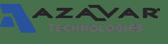 Azavar Technology Group