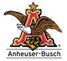 Anheuser Busch Companies