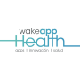 Wake App Health