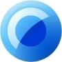 Ancoa Software