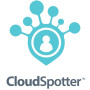 CloudSpotter Technologies