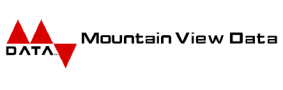 Mountain View Data