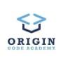 Origin Code Academy
